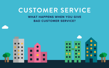 Is it time for your business to reinvent your customers' experience?