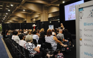 How seminars help your bottom line