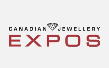 Canadian Jewellery Expo Co-locating with Toronto Gift Fair in August 2016