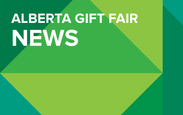 Alberta fall fairs will start one week after the Toronto Gift Fair