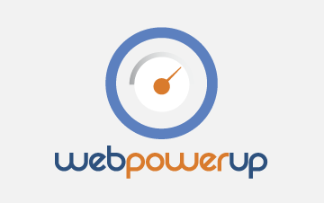 WebPowerUp Hands-On Consultations