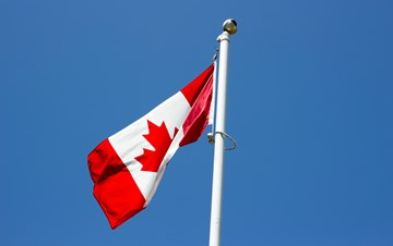 """I am Canadian!"" and what it means to your business"