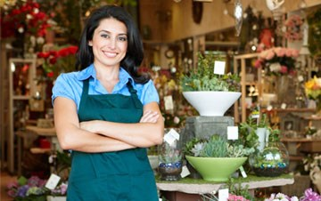 Grow your business with successful customer service
