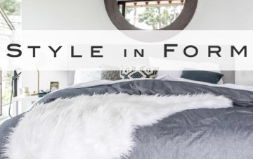 Frontline Worker Bedroom Makeover: Contest May 9 - 16, 2020