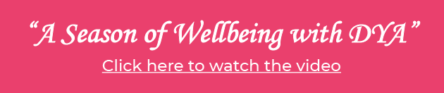 Video: A Season of Wellbeing
