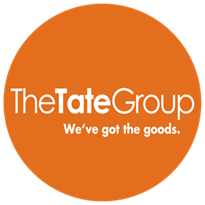 The Tate Group