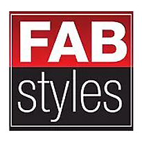 Fabstyles