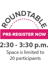 Roundtable: Design 2018