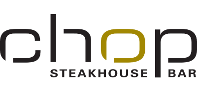Chop steakhouse