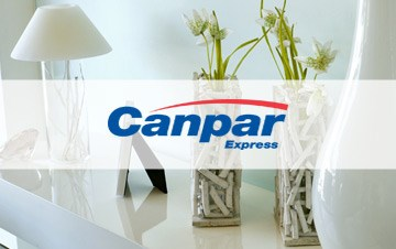 CANPAR EXPRESS – Reduced Residential Surcharge for CANGIFT MEMBERS