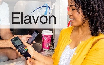 ELAVON - Reduced Fees for CANGIFT MEMBERS
