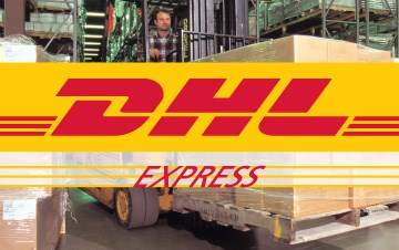 DHL Express — Emergency Situation Surcharge to ALL Time Definite International Shipments