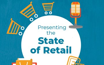 The State of Retail with Industry Leader Michael LeBlanc