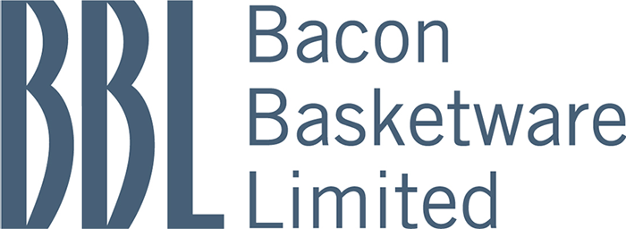 Bacon Basketware Limited