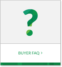 Buyer FAQ